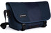 Timbuk2 Classic Messenger Bag M Nautical